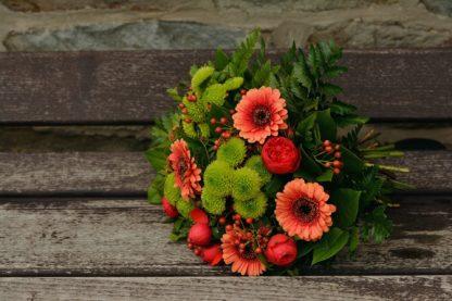 Gerbera lilled tallinn