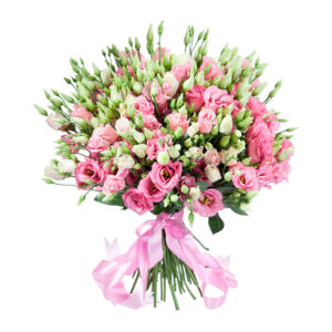 lilled kulleriga