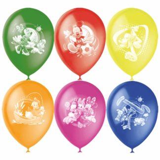 õhupall tallinn